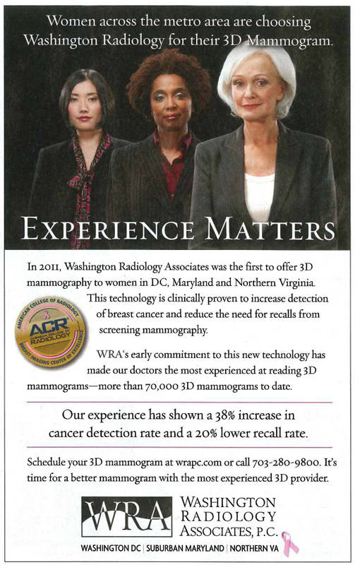 Accreditation - American College of Radiology