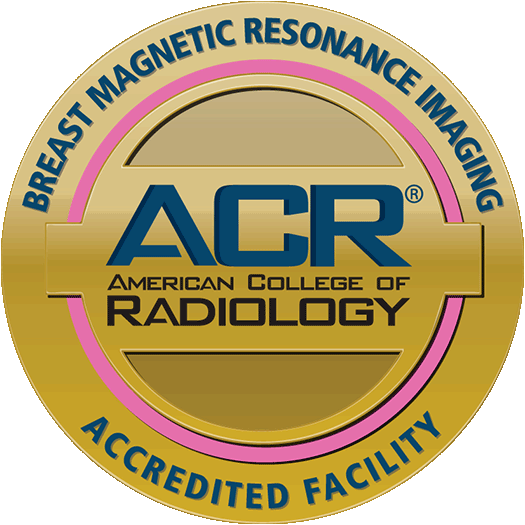 Breast Magnetic Resonance Imaging