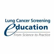 Lung Cancer Screening Center Elearning